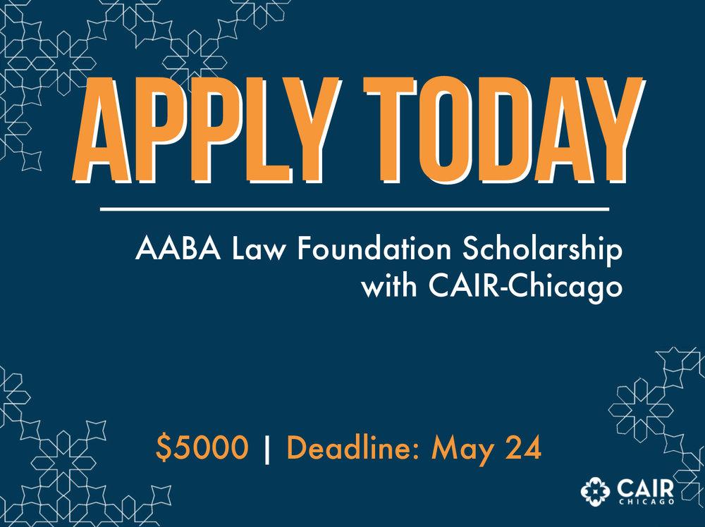 aaba-law-scholarship-1.jpeg