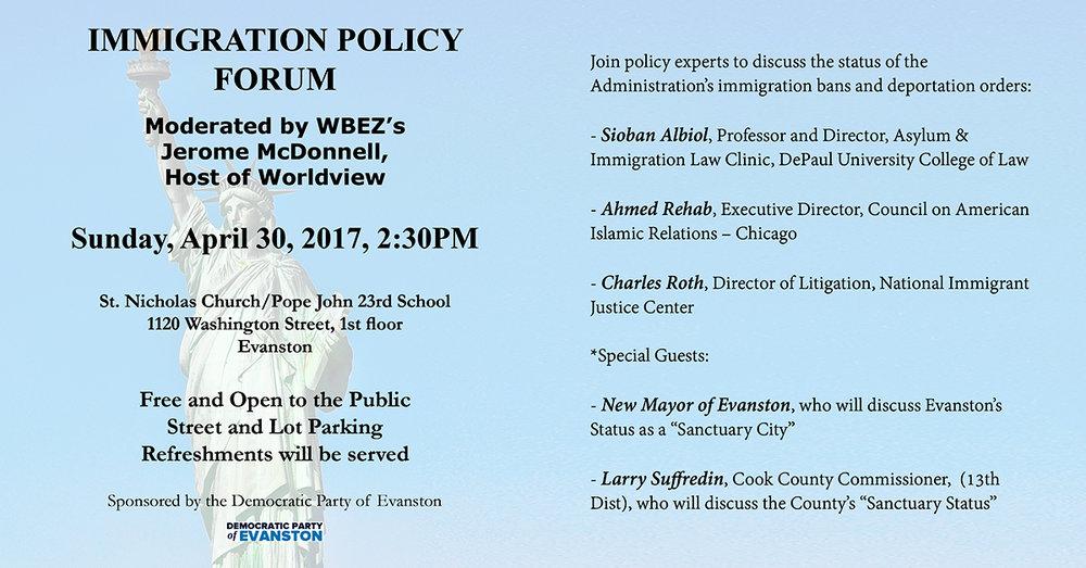 DPOE-Immigration-Event-Ad_v2.jpeg