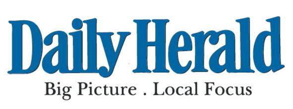 Daily-Herald-logo_zpsmvjhvmhm.jpeg