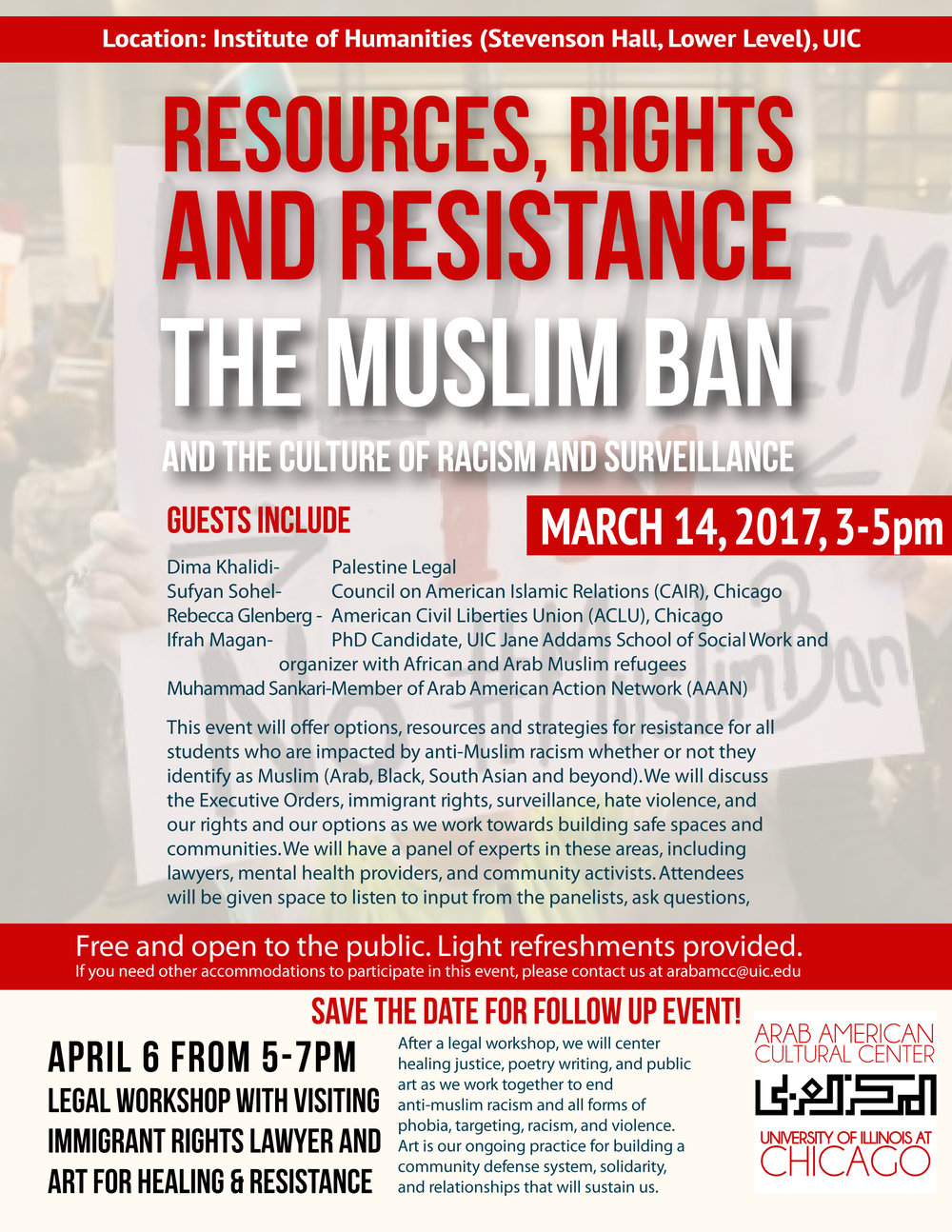 muslim-ban-flyer.jpeg