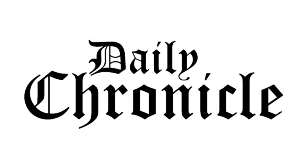 daily chronicle: dekalb police investigating report of assault