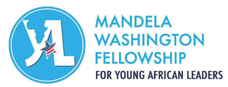 Mandela_logo_t2[1].jpg