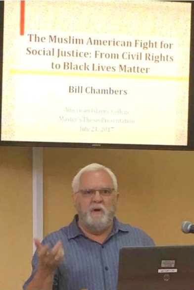 Bill-Chambers-pic-2[1].jpg