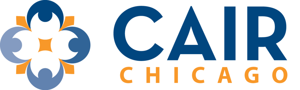 CAIR-Chicago-logo.png