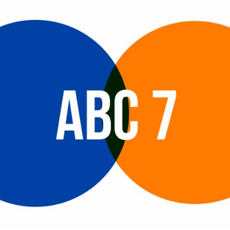 abc 7 print.png