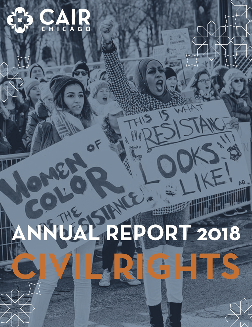 2018 Civil Rights Report copy.png