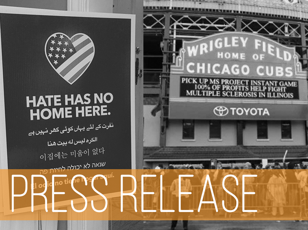 Ricketts Press Release.png