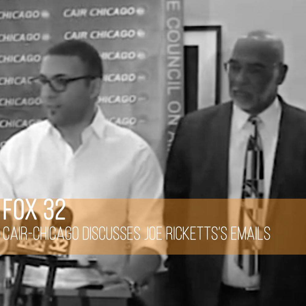 fox 32 joe ricketts.png