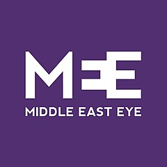 middle+east+eye+thumb.png