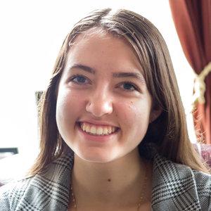 Sabrina Wilson