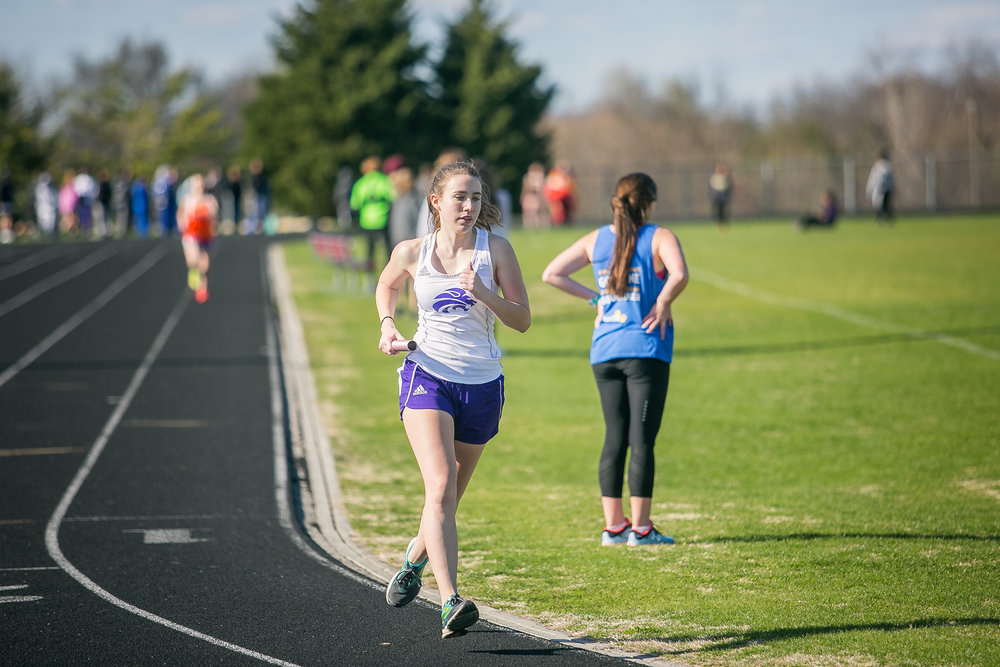 Central Track Meet March 2018-17.jpg