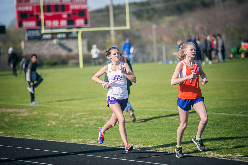 Central Track Meet March 2018-26.jpg