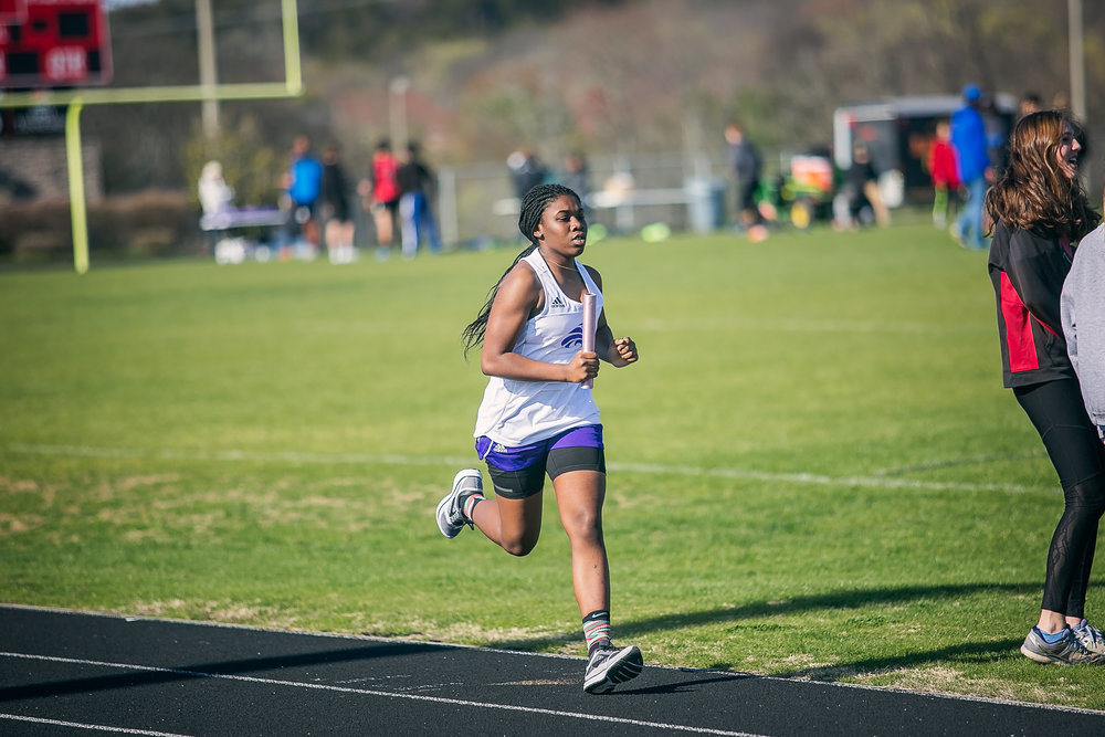 Central Track Meet March 2018-20.jpg