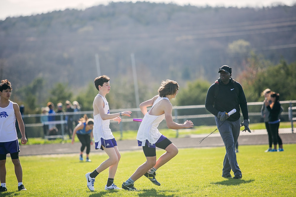 Central Track Meet March 2018-31.jpg