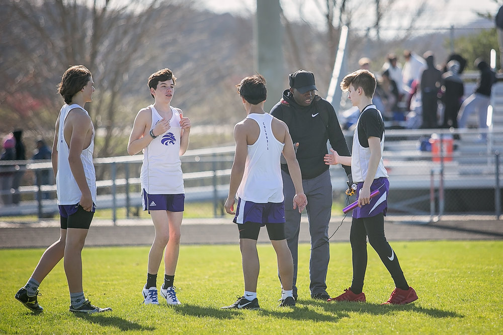 Central Track Meet March 2018-29.jpg
