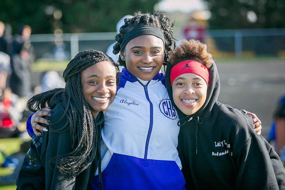 Central Track Meet March 2018-43.jpg