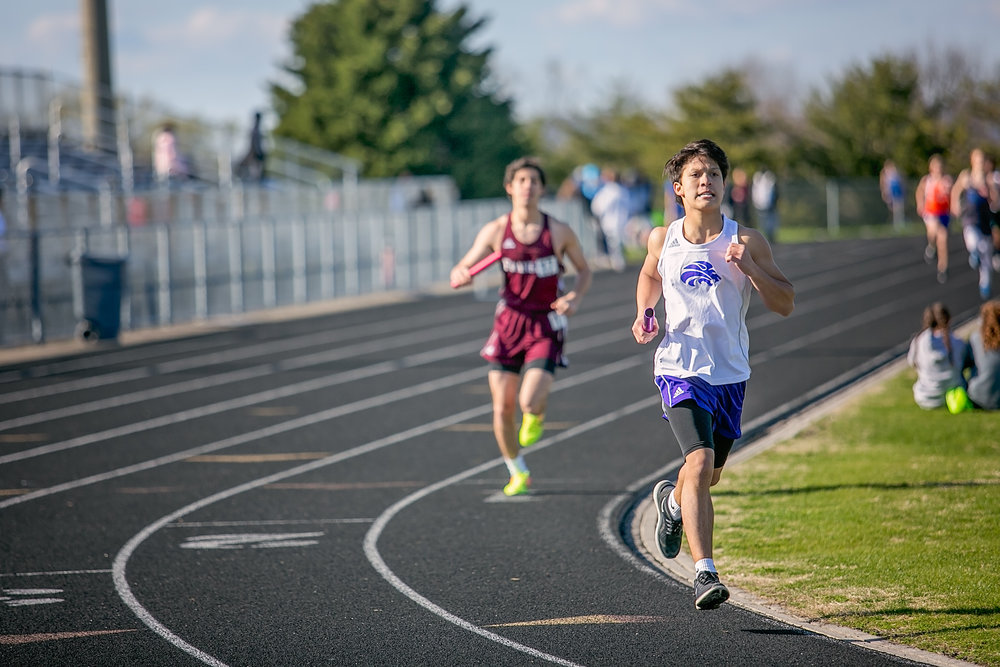 Central Track Meet March 2018-51.jpg