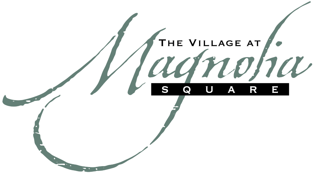 The Village At Magnolia Square