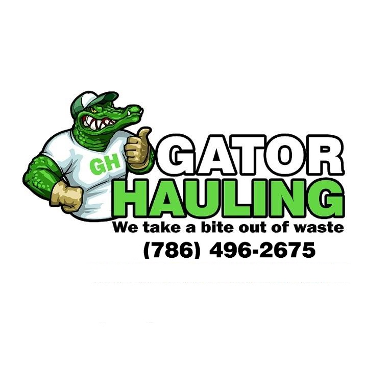 Gator Hauling website header final.jpg