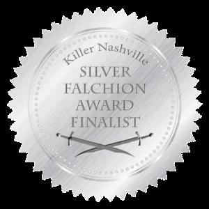 Silver Falchion Award Finalist.png