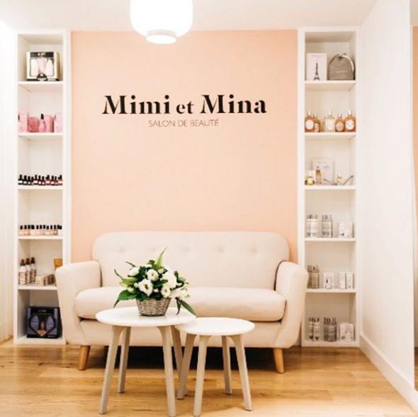 image via instagram @mimi_ et _mina