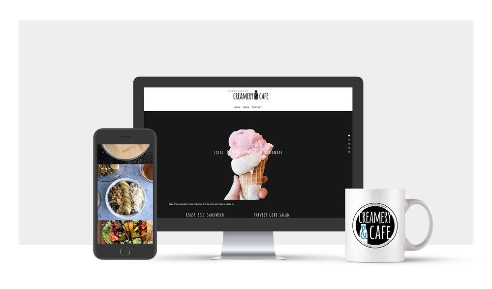 CreameryWebsite.jpg