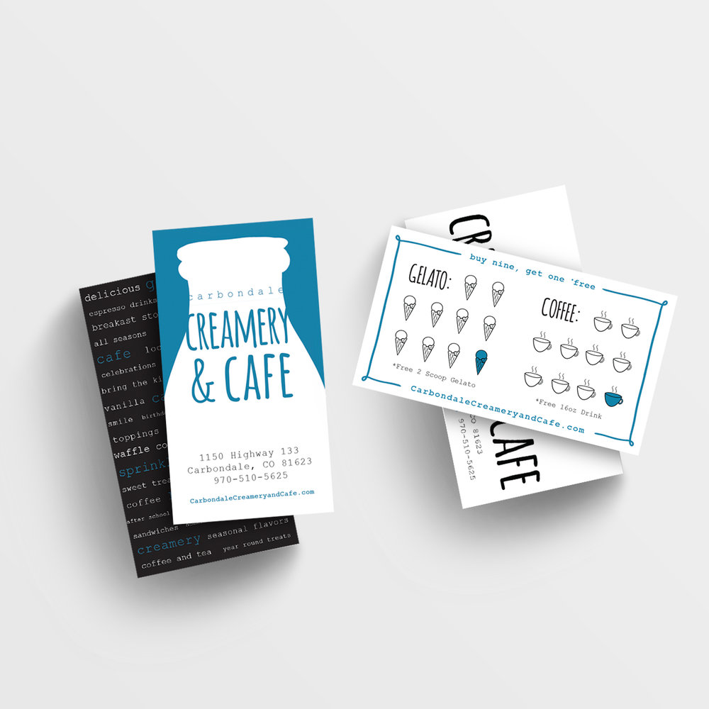 CreameryBizCards-PunchCards.jpg