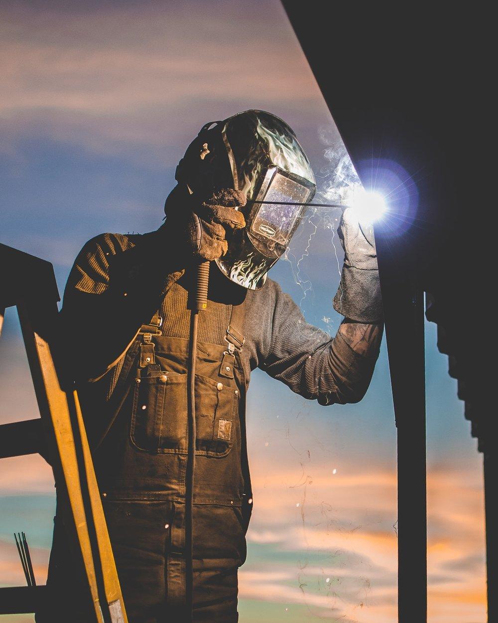 weldingfree.jpeg