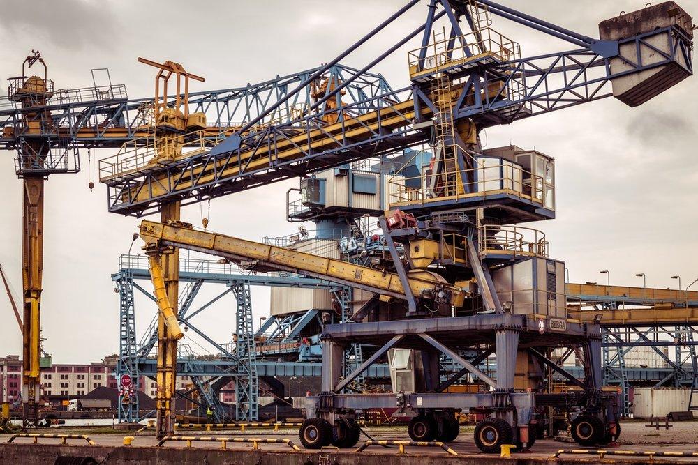 shipyardfree.jpeg