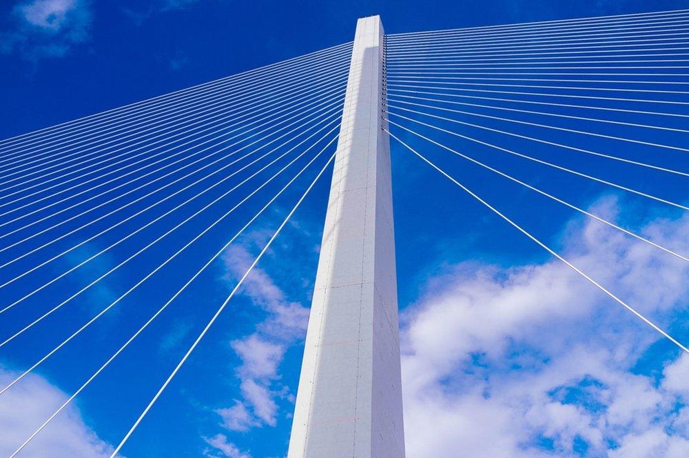 BridgeFree.jpeg