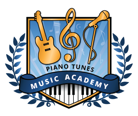 Piano Tunes Music Academy