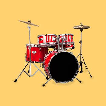 drums-square.jpg