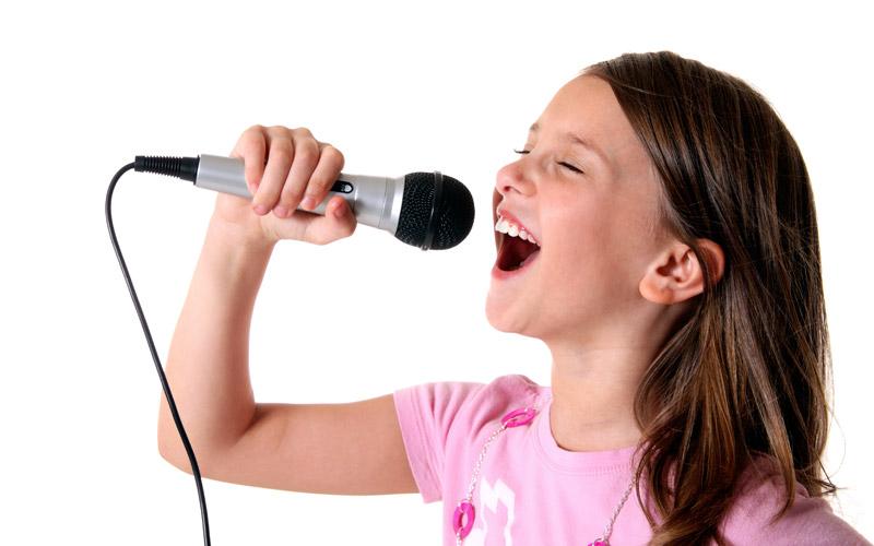 in-home-singing.jpg