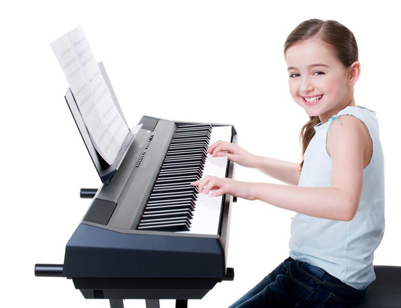 keyboard_girl.jpg