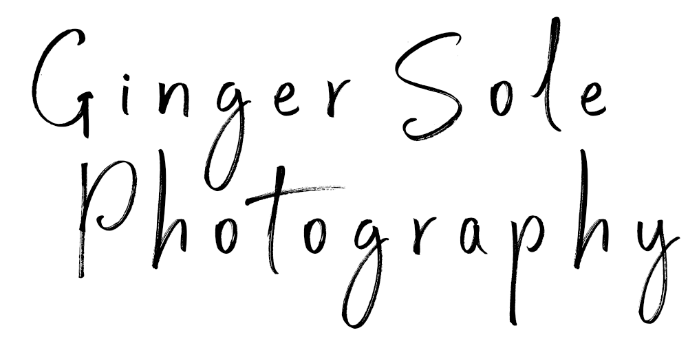 Photographer | Los Angeles