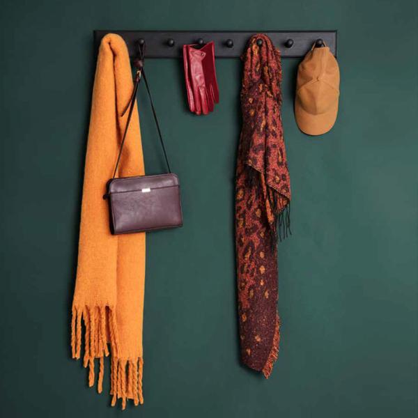 ichi accessories.jpg