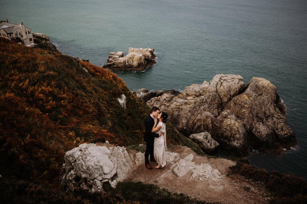 photo white light - weddings, couples, families, maternity
