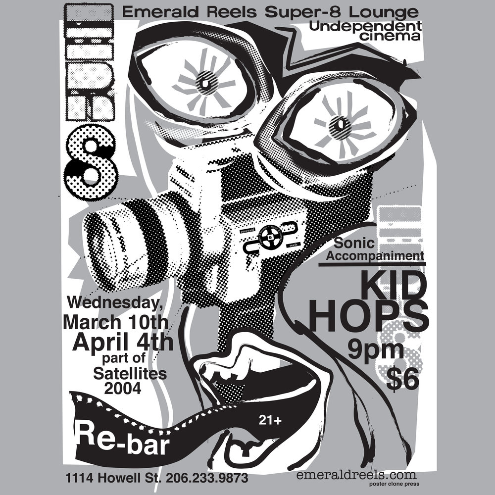 ers8flyer2-square.jpg