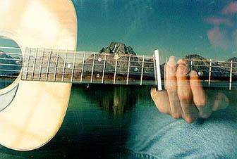 teton.guitar.jpg