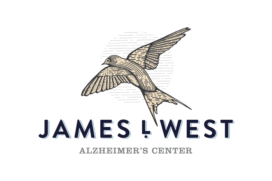 James L. West Alzheimer's Center
