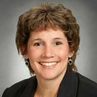 "<a href=""mailto:kbrigaitis@jameslwest.org"">Chief Financial Officer - Kathryn Brigaitis</a>"