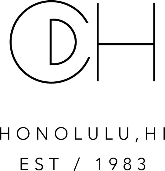 Creative Design Hawaii