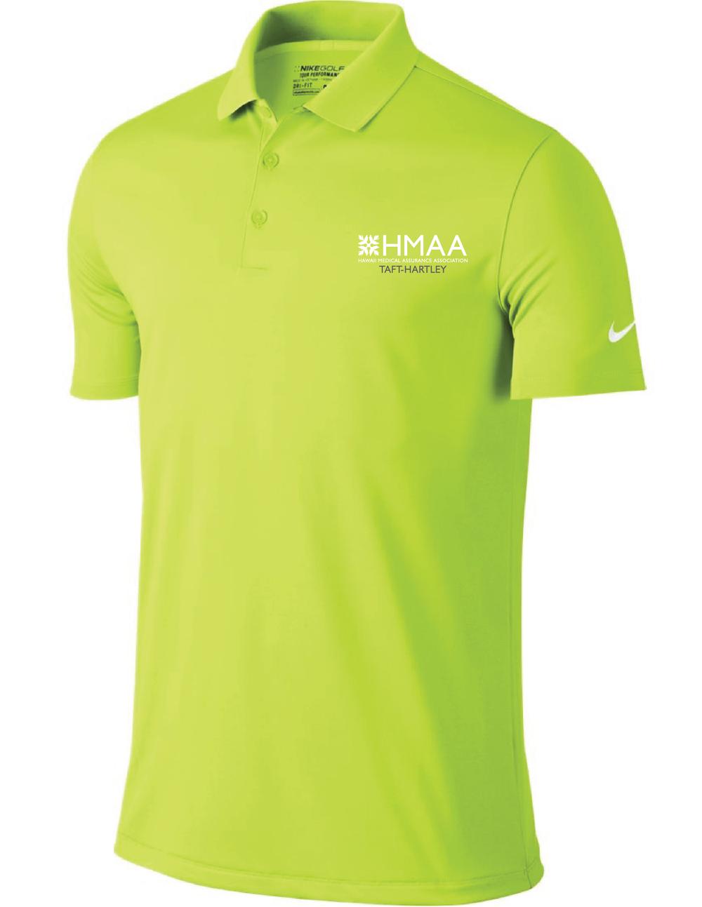 hmaa green.png