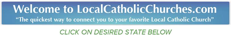 Find+local+Catholic+parishes+headline_smaller_new11111x_NEW_NEW.jpg