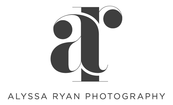 Alyssa Ryan Photography