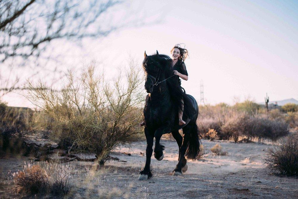 Arizona Portrait Equine_Alyssa Ryan Photography17.jpg