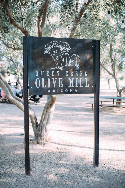 Queen Creek Olive Mill Arizona Wedding_Alyssa Ryan Photography1.jpg