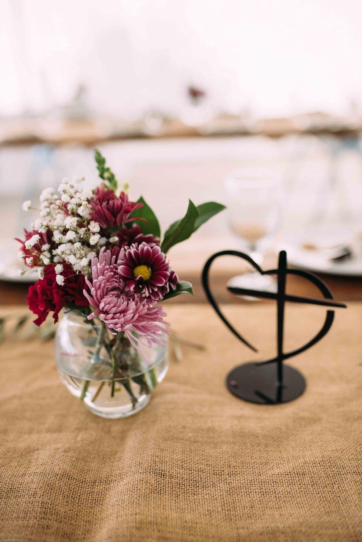 Queen Creek Olive Mill Arizona Wedding_Alyssa Ryan Photography4.jpg