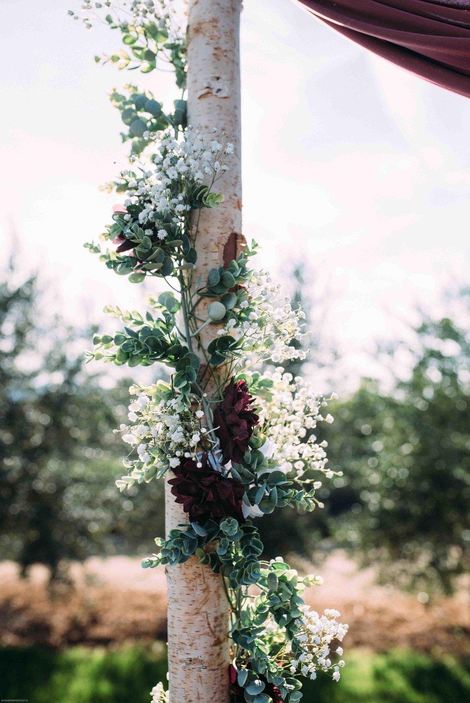 Queen Creek Olive Mill Arizona Wedding_Alyssa Ryan Photography13.jpg
