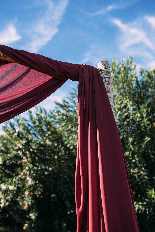 Queen Creek Olive Mill Arizona Wedding_Alyssa Ryan Photography14.jpg